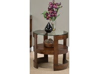 Avon End Table 045736