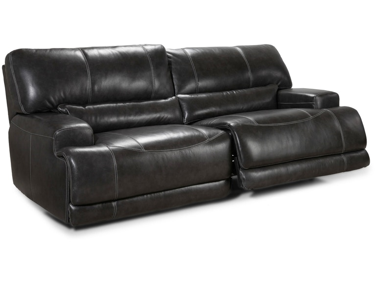 Faux Leather Sofa Reviews Images England Sofa Reviews