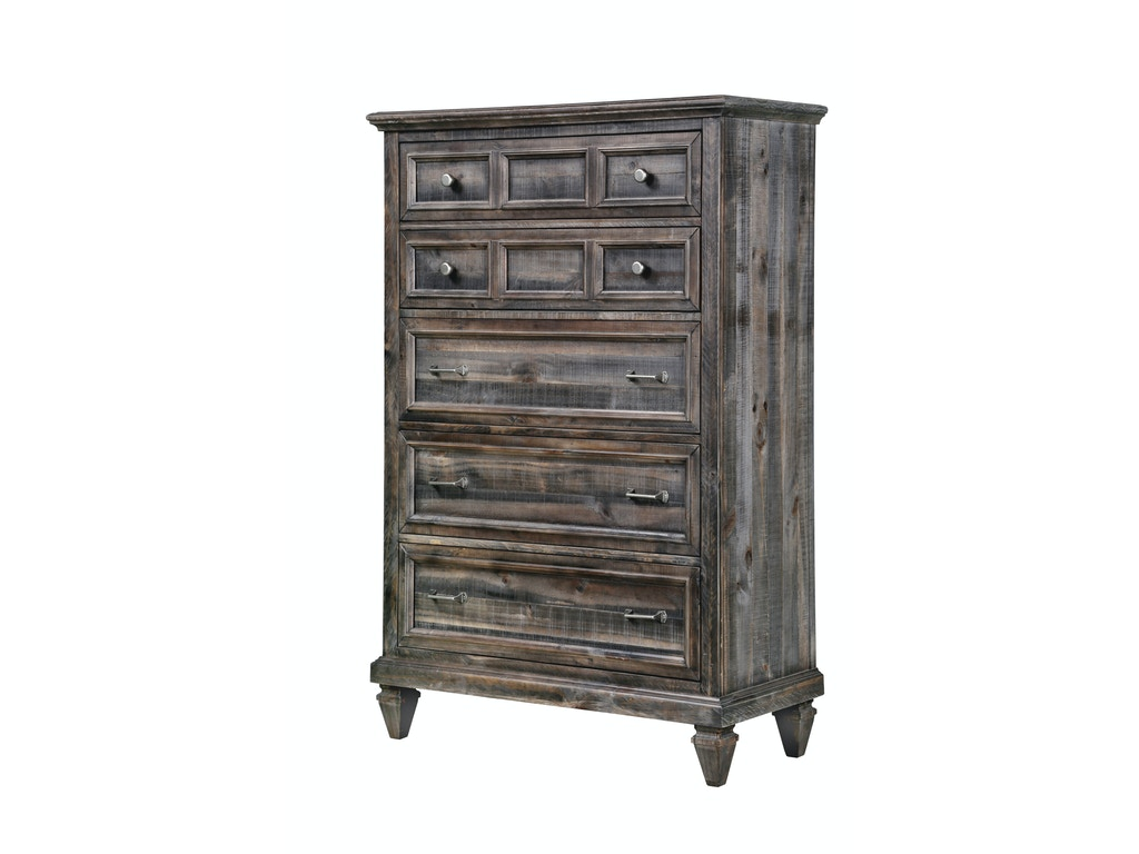 Magnussen Harrison Bedroom Furniture Magnussen Home Bedroom Calistoga Chest 046900 Furniture Fair