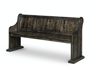 Bellamy Bench 046932