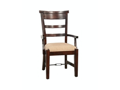 Vineyard Arm Chair 046984