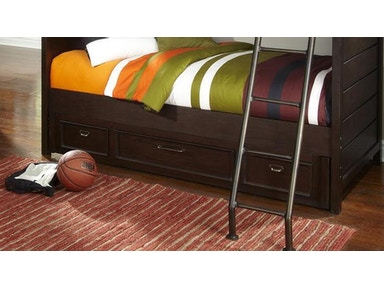 Clubhouse Under-Bed Storage Unit 047243