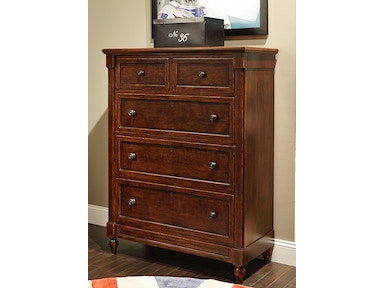 Big Sur Chest 047366