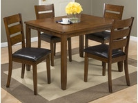 Plantation Dining Set 047758