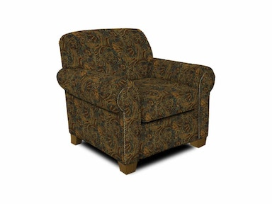 Philip Accent Chair 047897