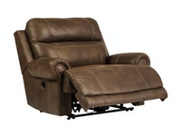 Austere Power Recliner 048101