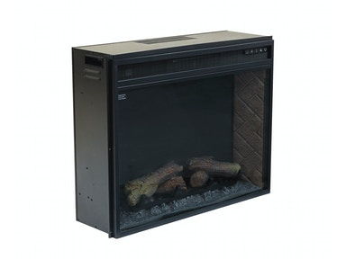 Fireplace Insert - Infrared 048291