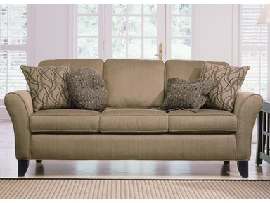 Trey Grand Slam Sofa 048698