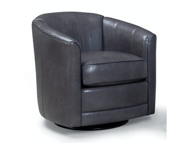 Swivel Glider Chair 048700