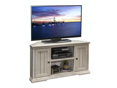 Riverton Corner TV Console 049119