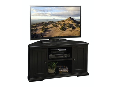 Waterton Corner TV Console 049120