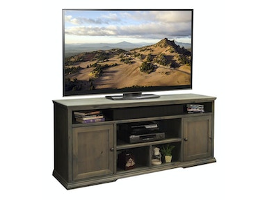 Greyson TV Console - Large 049123
