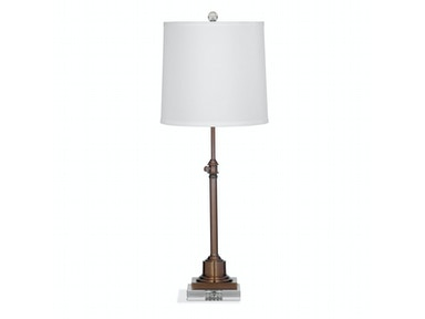 Ingram Table Lamp 049214