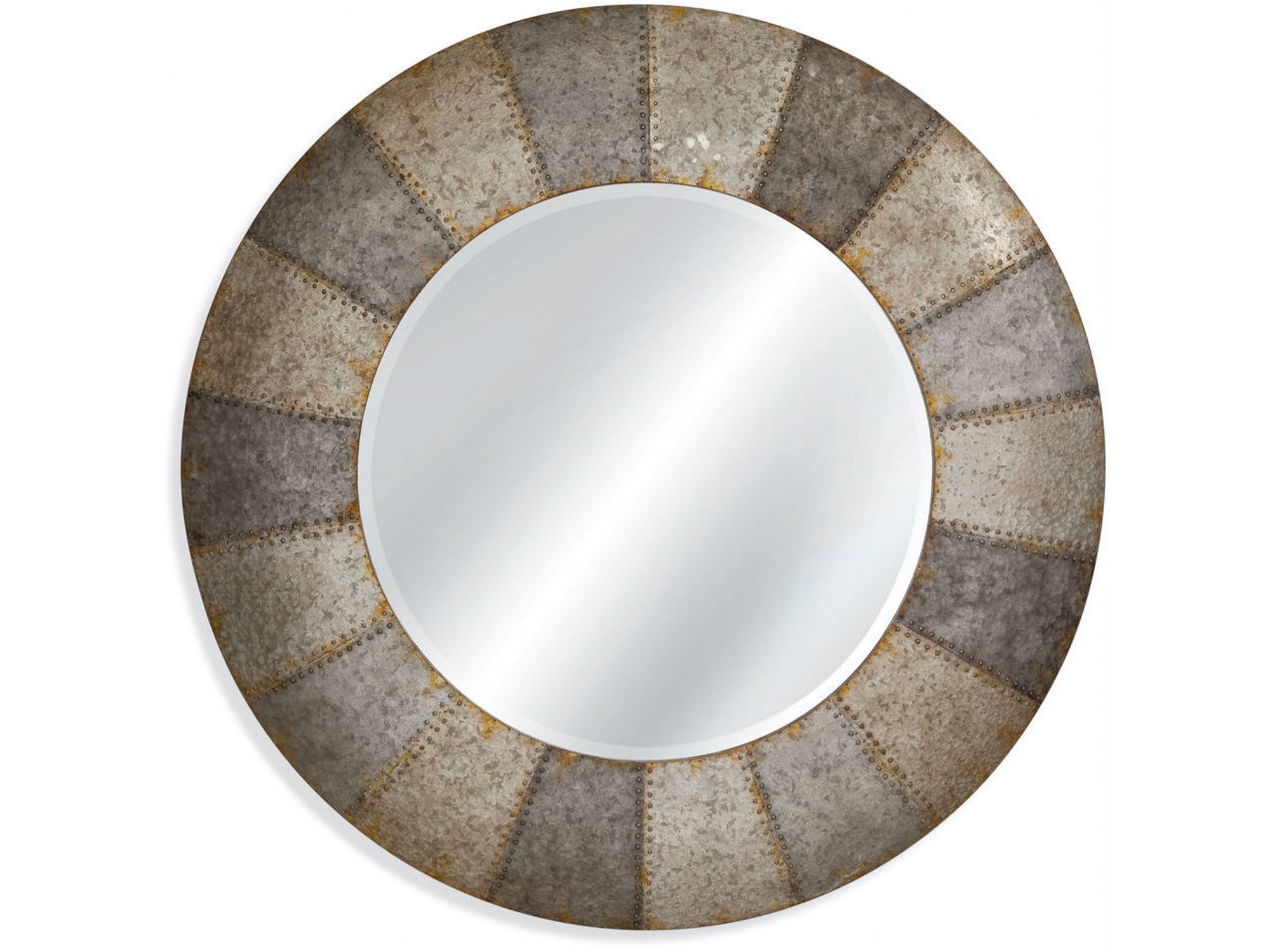Noris Wall Mirror 049221
