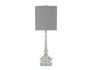 Rivoli Table Lamp 049222