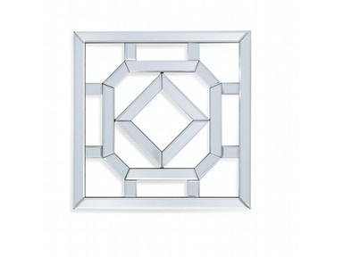Kerry Wall Mirror 049226