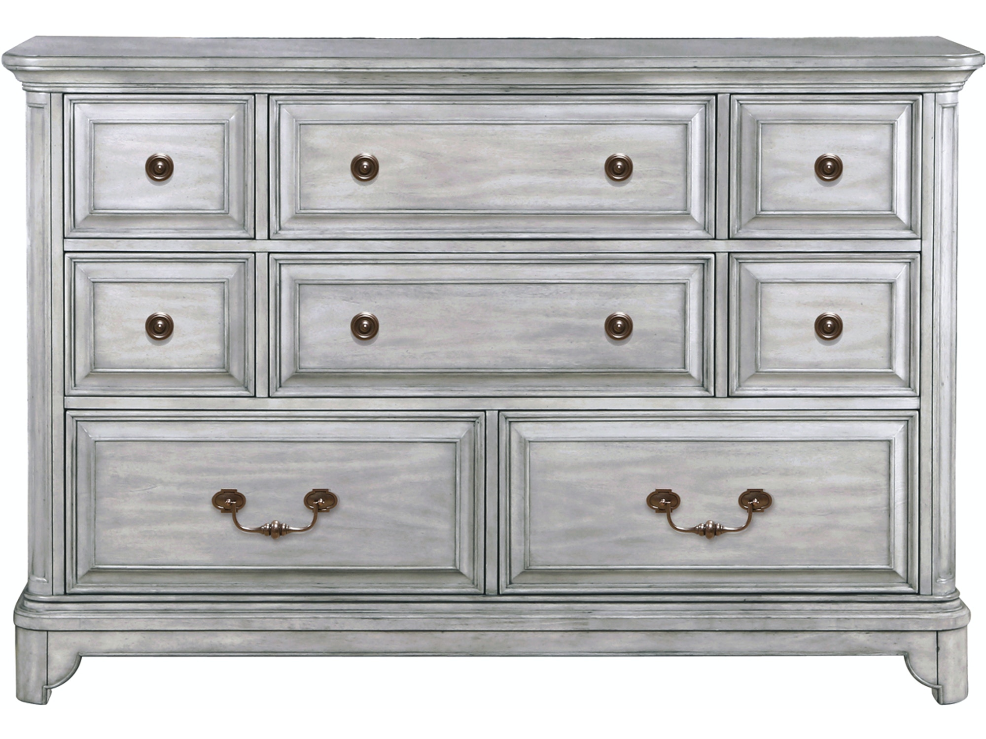 Windsor Lane Dresser 049284