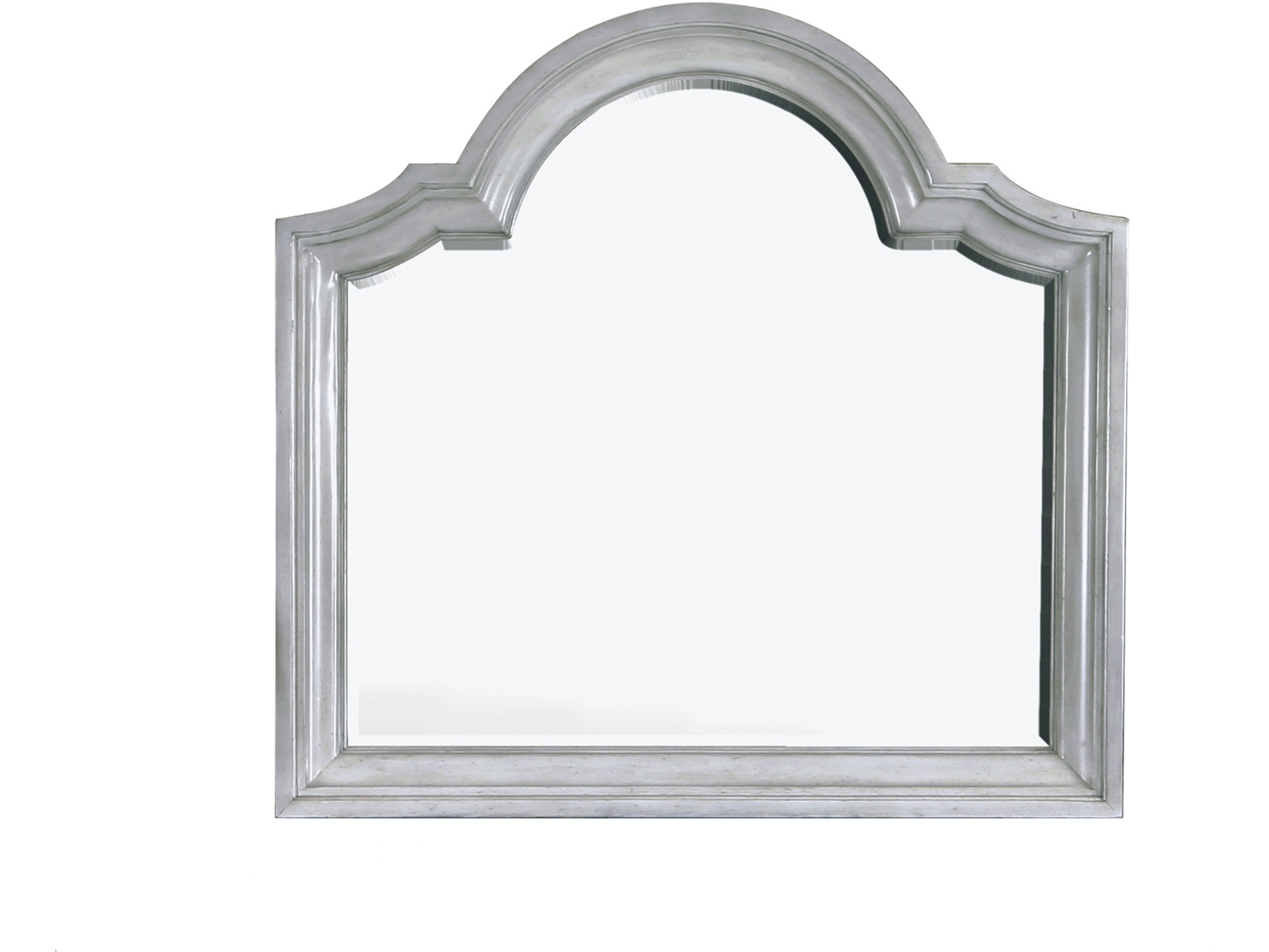 Windsor Lane Mirror 049286