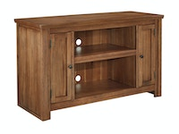 Macibery TV Console - Medium 049438