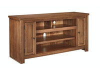 Macibery TV Console - Large 049439