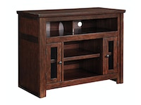 Harpan TV Console - Small 049442