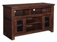 Harpan TV Console - Medium 049443