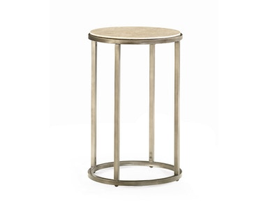 Athens End Table 049458