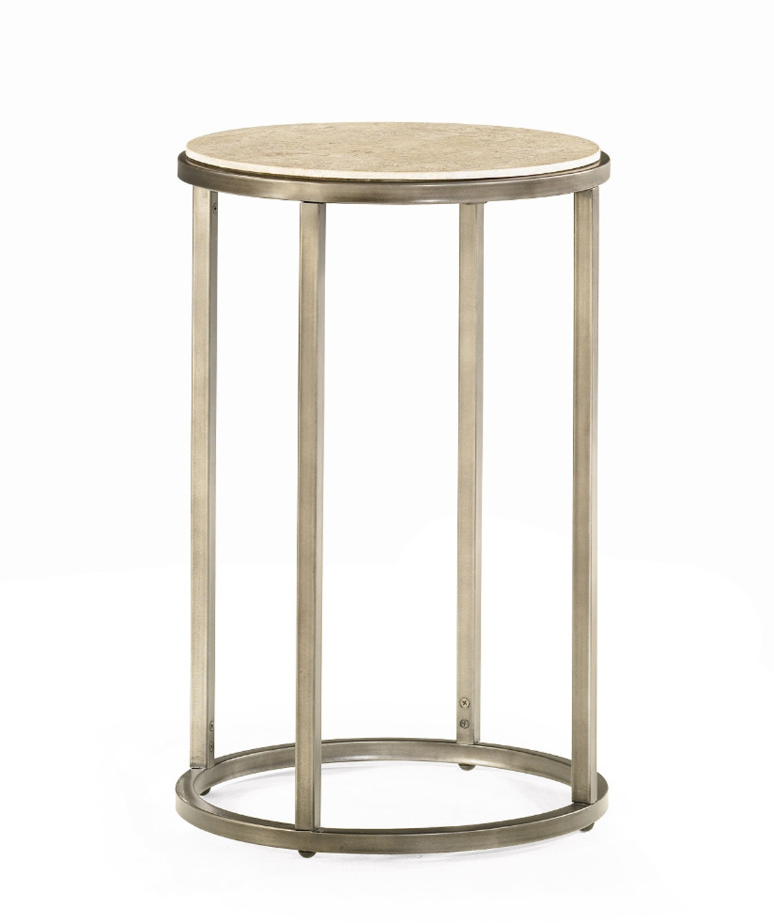 Hammary Athens End Table 049458