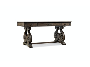 Rhapsody Writing Desk 049819