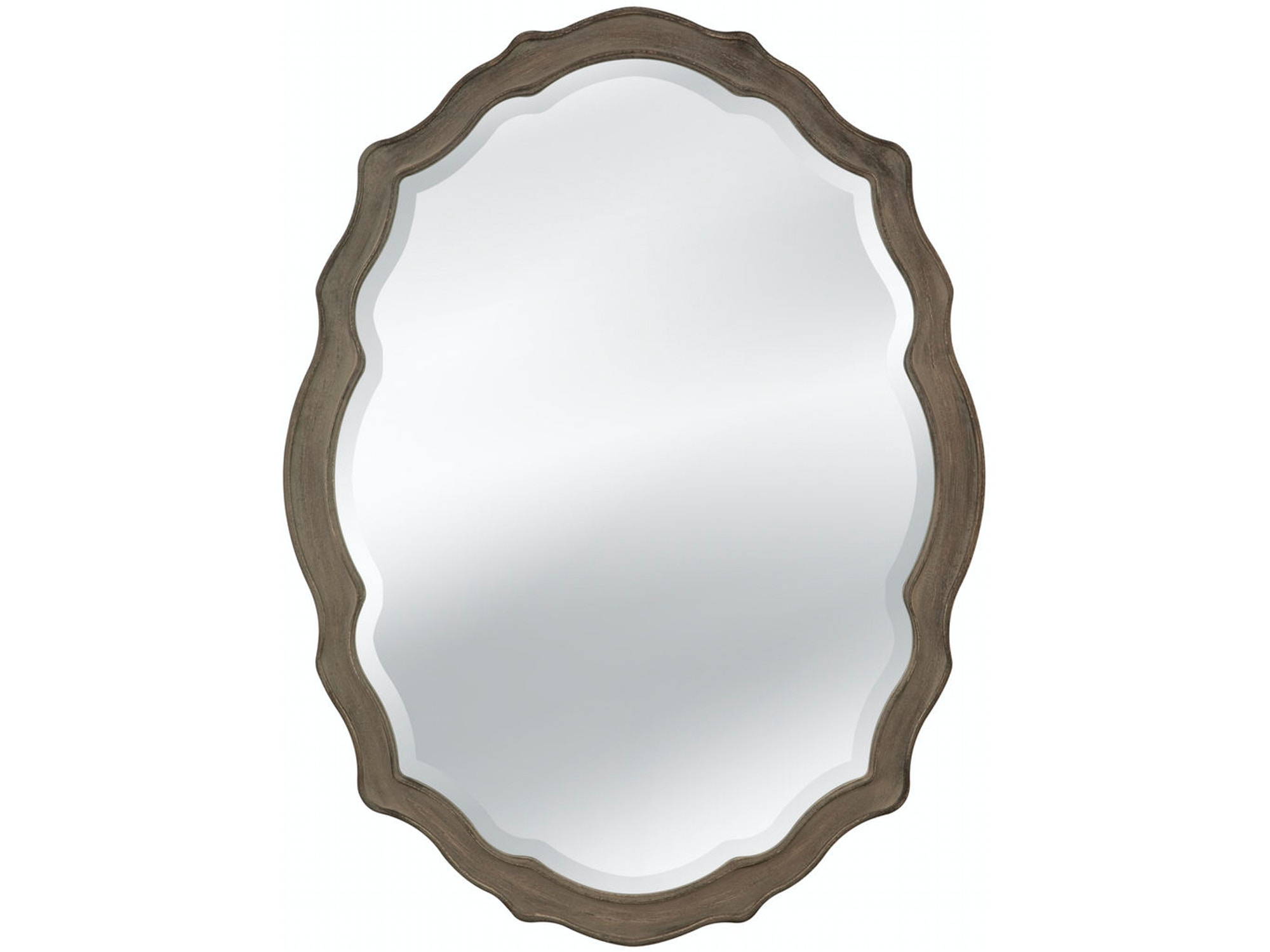 Barrington Wall Mirror 050279