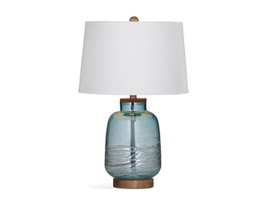 Sumner Table Lamp 050280
