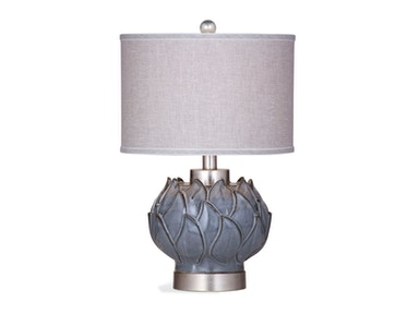 Merrill Table Lamp 050281