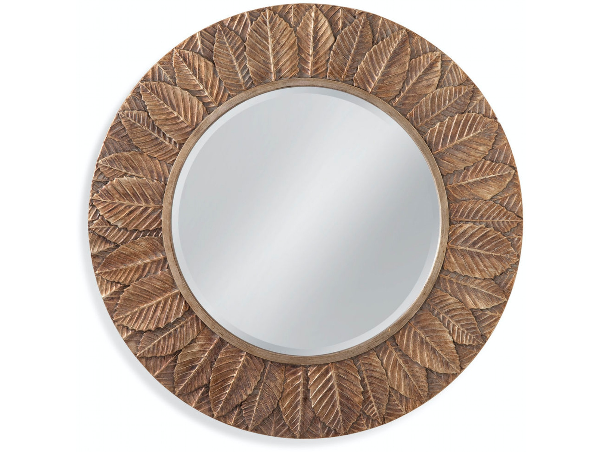 Lena Wall Mirror 050284
