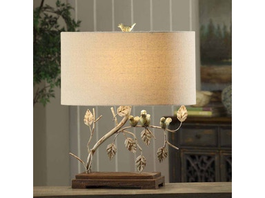 Ella Table Lamp 050335