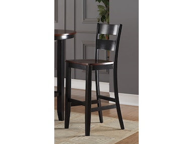 Findlay Barstool 050403