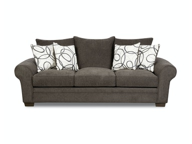 Othello Sleeper Sofa 050505