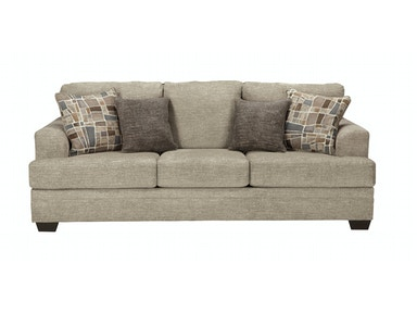 Barrish Sofa 050539