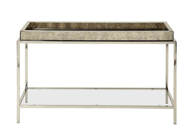 Marlena Console Table 050623