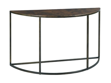 Sanford Sofa Table 050659