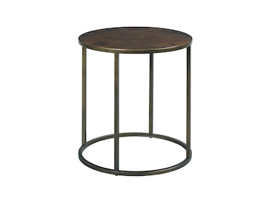 Sanford End Table 050662