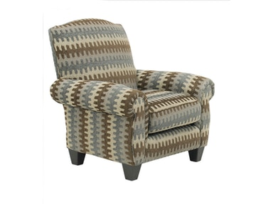 Kiera Accent Chair 050671