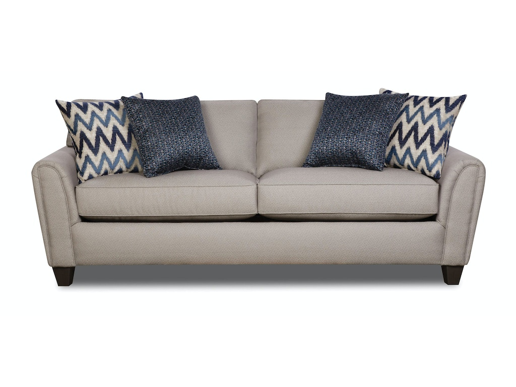 Sofas cincinnati refil sofa for Sectional sofa furniture fair