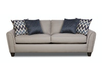 Goldmine Sofa 050684