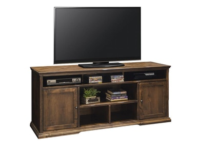 Bozeman TV Console - Large 050818