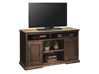 Bozeman TV Console - Small 050820