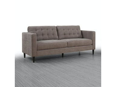 Milano Steel Sofa 050866