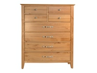 Alderbrook Chest 050880
