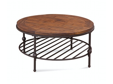 Emery Cocktail Table 050884