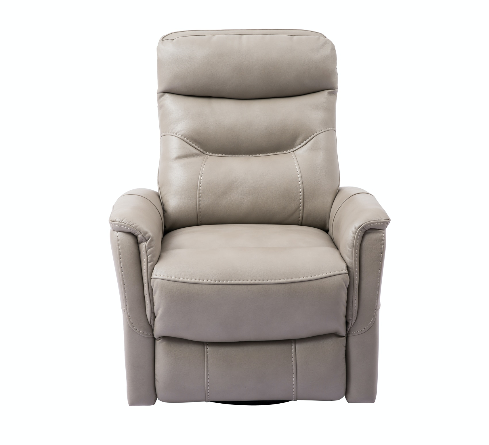 Cheers Narvik Power Swivel Recliner - Pewter 050933  sc 1 st  Furniture Fair & Cheers Living Room Narvik Power Swivel Recliner - Pewter 050933 ... islam-shia.org