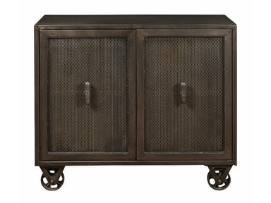 Hyde Accent Chest 050962